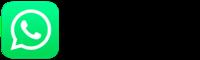 Banner de Whatsapp