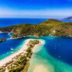 Playa Balos - Creta