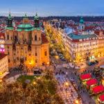 Praga-navidad-mercadillo-luces