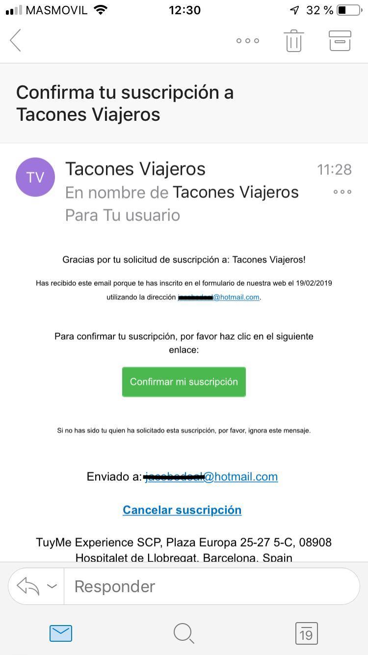 confirma-suscripcion-tacones-viajeros