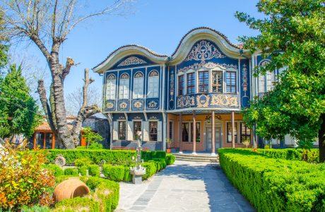 casa_plovdiv_bulgaria