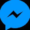 icono-messenger