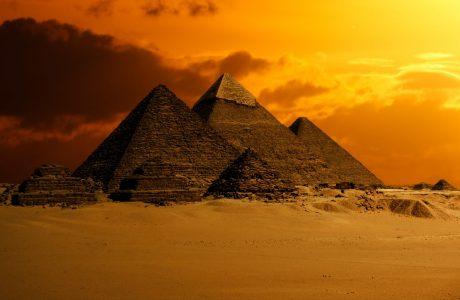 pyramid-2675466_1280