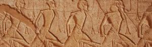 jeroglifico_egipto